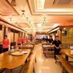 Nhà hàng 3