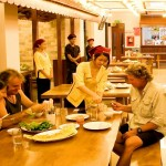 Nhà hàng 5