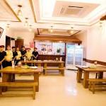 Nhà hàng 6