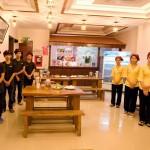 Nhà hàng 7